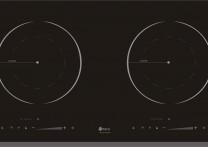 Bếp từ Arber AB - I338