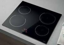 Bếp từ Elica GOLDEN 604 BL