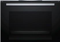 Lò nướng Bosch HBA5570S0B