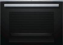 Lò nướng Bosch HBG634HS1