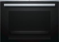 Lò nướng Bosch HBG636NS1