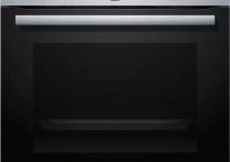 Lò Nướng Bosch HBG655BS1M series 8 cao cấp, sang trọng