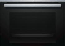 Lò nướng Bosch HBG6764S1
