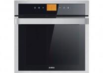 Lò nướng Elica LN-5601A