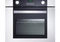 Lò nướng Fandi FD-V21 F10