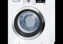 Máy giặt Bosch WAW32640EU