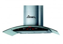 Máy hút mùi Apex APB6601-70C
