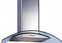 Máy hút mùi Cata C-Glass 700