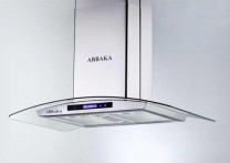 Máy hút mùi độc lập ABBAKA AB-9005I 90