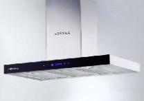 Máy hút mùi độc lập ABBAKA AB-901