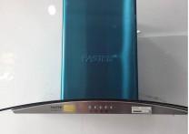 Máy hút mùi Faster FS 3388C1 - 70