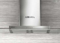 Máy hút mùi treo tường ABBAKA AB-368KS 90