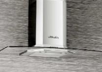 Máy hút mùi treo tường ABBAKA AB-889KM 90