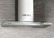 Máy hút mùi treo tường ABBAKA AB-98 KA 75