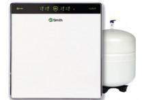Máy lọc nước AO Smith UV AR75-U2