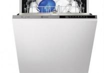 Máy rửa bát Electrolux ESL5310LO