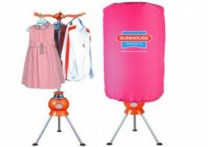 Máy sấy quần áo Sunhouse SHD-2616