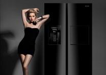Tủ lạnh Spelier SPO 570 IT