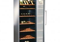 Tủ rượu KSW38940