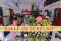 Đại lý bán bếp từ Đức xịn chuẩn chính hãng tại Hà Nội và TP.HCM