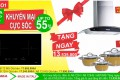 Mua Combo bếp từ điện từ nhập khẩu từ Ý Đức Tây Ban Nha Malaysia tặng quà giá rẻ nhất HN, TPHCM